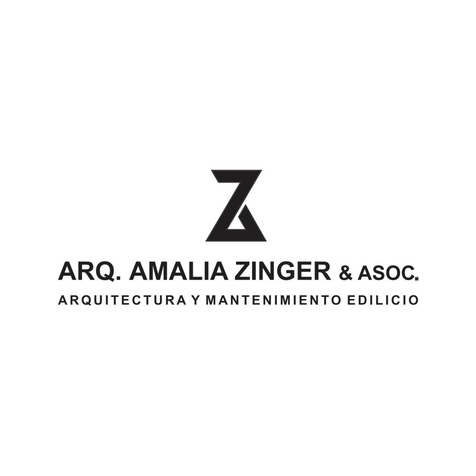 Amalia Zinger